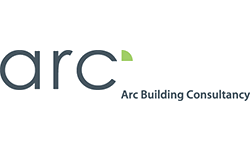 Arc Building Consultancy