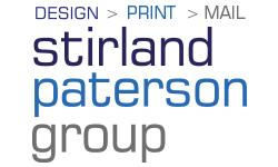Stirland Paterson Group