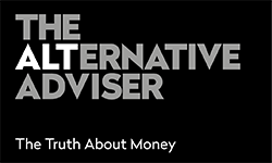 The alternative Adviser